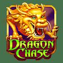 Dragon Chase - free slot game