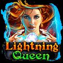 Lightning Queen - free slot game