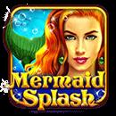 Mermaid Splash - free slot game
