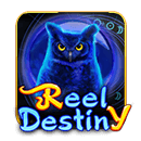 Reel Destiny - free slot game