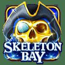 Skeleton Bay - free slot game