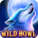 Wild Howl - free slot game