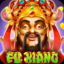 Fu Xiang - free slot game
