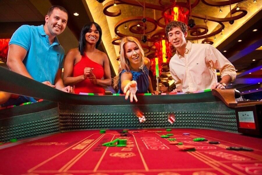 List of vegas casino games hotel casino philippine