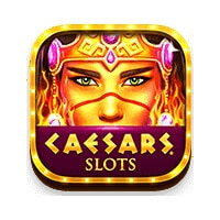 Free casino games online.com wii games for 2 players