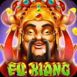 Fu Xiang Slot