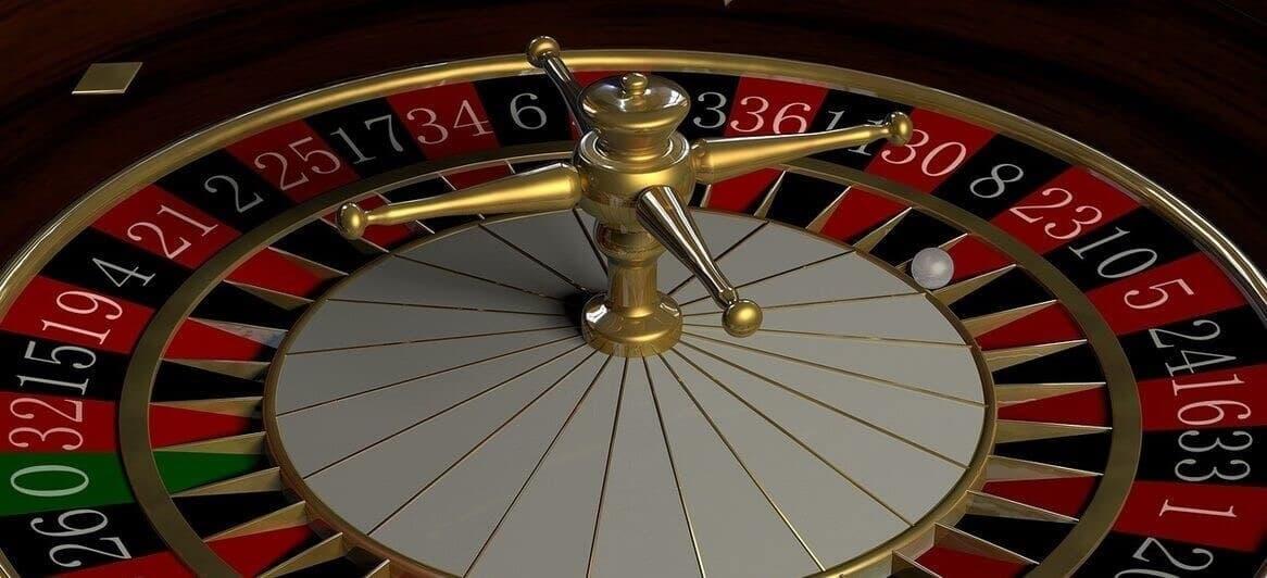 betting types