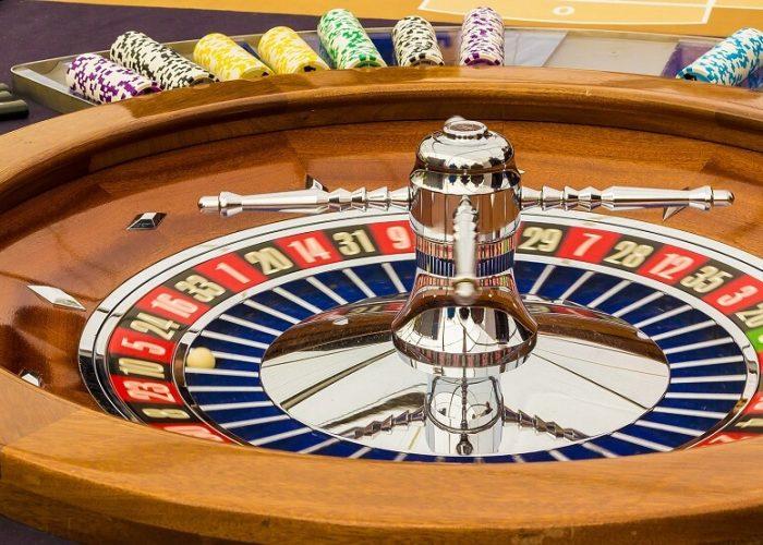 roulette best strategies