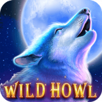 Wild Howl Slot