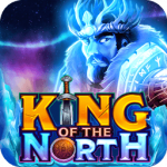 King of the North Slot